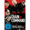 (Action) Chain of Command