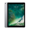 Apple iPad Pro 12.9 512GB WiFi + Cellular