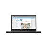 Lenovo ThinkPad X270 (20HN0015GE)