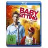 (Komödie) Project: Babysitting