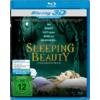 (Science Fiction & Fantasy) Sleeping Beauty - Dornröschen