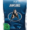 (Science Fiction & Fantasy) Star Trek - The Next Generation Season 5