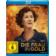 (Drama) Die Frau in Gold