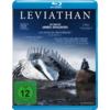(Drama) Leviathan