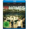 (Drama) 99 Homes - Stadt ohne Gewissen