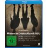 (Drama) Mitten in Deutschland: NSU