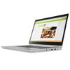 Lenovo ThinkPad Yoga 370 (20JH002NGE)