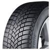 Bridgestone Blizzak LM 001 Evo 195/65 R15 91T , mit Felgenhornschutz Winterreifen