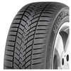 Semperit Speed-Grip 3 255/35 R19 96V XL mit Felgenrippe Winterreifen