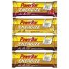 Powerbar Europe Energize C2MAX, 55g
