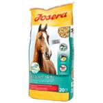 Josera Kräuter-Aktiv Müsli für Pferde, 20 kg