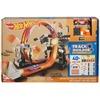 Mattel Maga Crashset Hot Wheels Track Builder