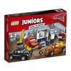 Lego Duplo Smokeys Garage / Juniors (10743)