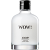 Joop! Wow! After-Shave Lotion 100 ml