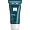 Declare Men Aftershave Skin Soothing Cream 75 ml