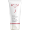 Juvena Men Rejuven After Shave Balm 75 ml