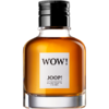 Joop! Wow! Eau de Toilette Natural Spray 60 ml