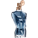 Jean Paul Gaultier Le Male Premium Eau de Parfum Natural Spray 75 ml