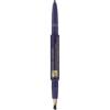 Estee Lauder Automatic Brow Pencil Duo (0,2 g)