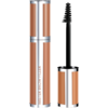 Givenchy Mister Brow Filler (5,5 g)