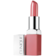 Clinique Pop Lip Colour (3,9 g)