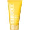 Clinique SPF 15 Face/Body Cream 150 ml