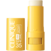 Clinique SPF 35 Targeted Protection Stick (6 g)