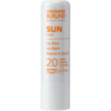 Annemarie Börlind SPF 20 Sun Care Lip Balm (4,8 g)