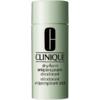 Clinique Antiperspirant Dry-Form Deodorant 75 ml