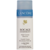 Lancome Bocage Deodorant Roll-On 50 ml
