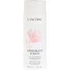 Lancome Purete Deodorant Roll-On 50 ml