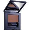 Estee Lauder Pure Color Eyeshadow Single (1,8 g)