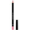 Givenchy Crayon Levres (1,1 g)