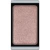 Artdeco Lidschatten Pearlfarben (0,8 g)
