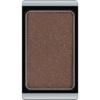 Artdeco Glamour Lidschatten (0,8 g)