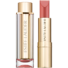 Estee Lauder Pure Color Love Matte (3,5 g)