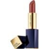 Estee Lauder Pure Color Envy Luminous Matte Lipstick (3,5 g)