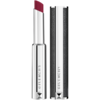 Givenchy Le Rouge a Porter (2,2 g)