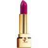 Yves Saint Laurent Rouge pur Couture (3,8 g)