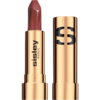 Sisley Rouge a Levres Hydratant (3,4 g)