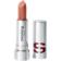 Sisley Phyto Lip Shine (3 g)