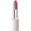 Artdeco Pure Minerals Pure Moisture Lipstick (4 g)