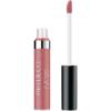 Artdeco Full Mat Lip Color (5 ml)