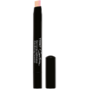 Givenchy Teint Couture Concealer (1,2 g)