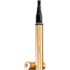 Guerlain Parure Gold Precious Light (1,5 g)