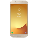 samsung galaxy j7 pro j730gm dual sim 32gb ohne sim-lock - gold (2017 version)