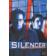 (Action) Silencer - Lautlose Killer