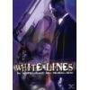 (Action) White Lines