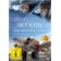 (Action) Sky Kids - Die Himmelsstürmer