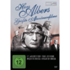 (Action) Hans Albers - Größte Abenteuerfilme